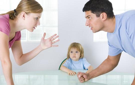 Korku Kültürünün Olduğu Yerde Sohbete İzin Verilmez!