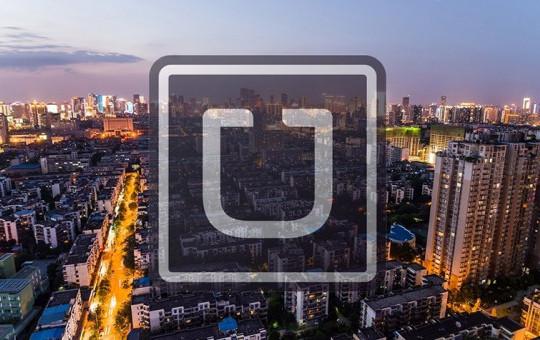 Milyonlarca Kullanıcısı Olan Uygulama Lisansını Kaybetti