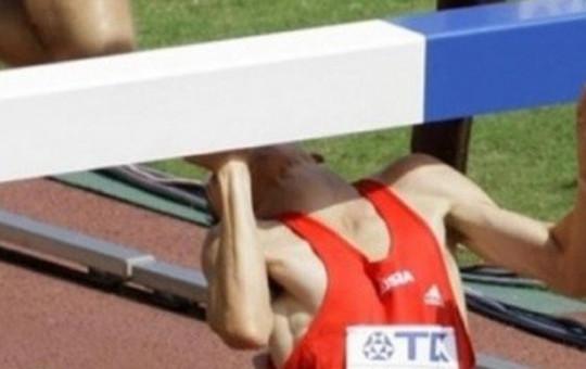 Sporcuların Başına Gelmiş 12 Talihsiz Durum