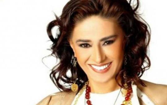 Ünlü Şarkıcı Yıldız Tilbe İntihar Ederek Yaşamına Son Vermek İstedi!
