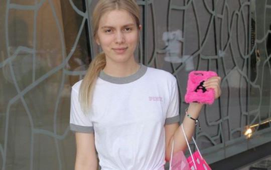 Aleyna Tilki'nin Hayranlarına Müjde!