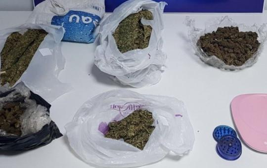 Uyuşturucu Satıcısının Lüks Evini Görenler Dönüp Bir Kez Daha Baktı!