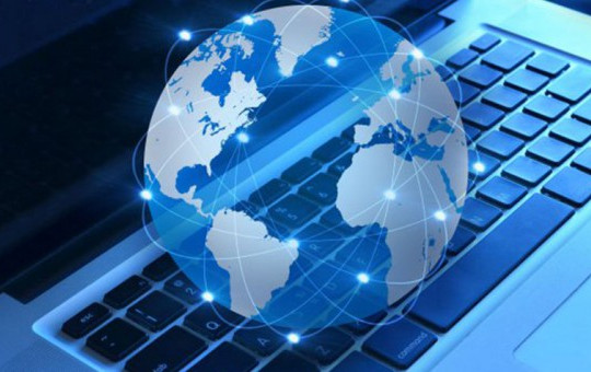 İnternet Hızında Dünyada Kaçıncı Sıradayız!