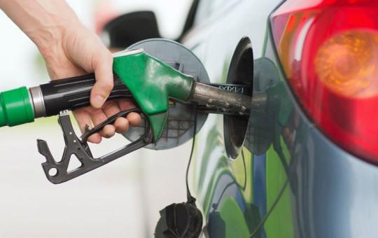 Petrol Fiyatlarında Şok Gelişme