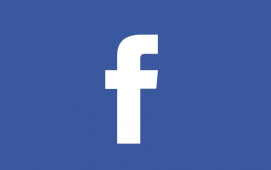Seçilmiş En İyi Facebook Yorumları