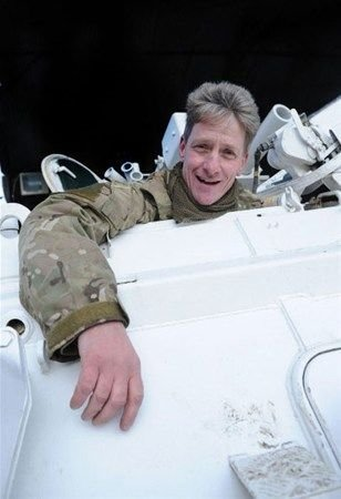 Satın Aldığı Tankın Deposundan Servet Çıktı! - 1