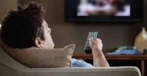 TV'de Bugün Hangi Programlar Var? Bu Akşam Hangi Diziler Var? - 1