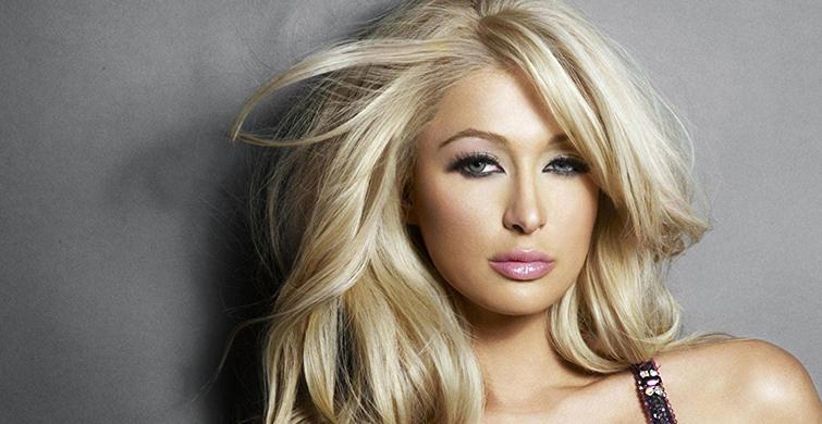 İşte Paris Hilton'ın Hayran Olduğu Türk Şarkıcı! - 1