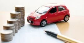 50 Bin Lira Altına Alınabilecek İkinci El Otomobiller!