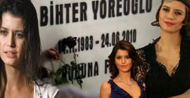 Aşk-ı Memnu'nun Bihter'i Bu Yıl da Unutulmadı Unutulmaz Bihter Ziyagil Sözleri!