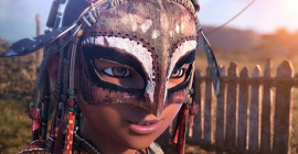 Çocuklar ve Yetişkinler İçin İslami Animasyon Filmler