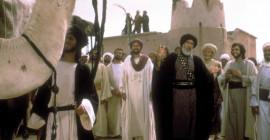 En İyi İslami Filmler
