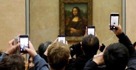 Mona Lisa'nın Hikayesi Nedir?