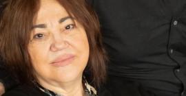 Nazan Öncel'in Filmlere Konu Olacak Hayatı