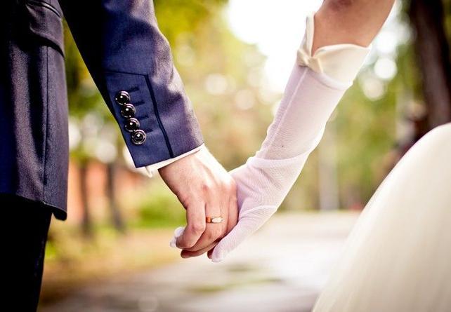 Düğün Sonrası İlk Gecede Mutlaka Dikkat Edilmesi Gerekenler - 1