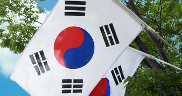 Güney Kore Yurt Dışı Gezi