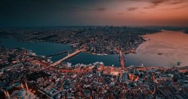 970 Yıllık Yazma Eserden İstanbul Kehaneti
