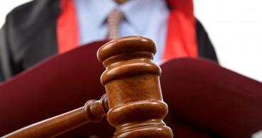 Ağır Ceza Hakimi Buket Demirel Evinde Ölü Bulundu