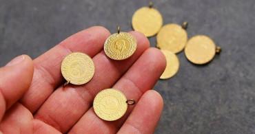 Altın Fiyatları Düşecek mi? Uzmanlar Altın'daki Son Durumu Yorumladı