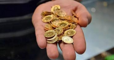 Altının Durumu Ne Olacak, Altın Fiyatları Yükselecek Mi? İşte 2022 Altın Kehanetleri