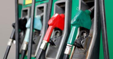 Benzine Devasa Zam Yolda! İşte Gelecek Zam Miktarı