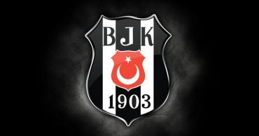 Beşiktaş'a Ajax Maçı Öncesi Sakat Futbolcularından İyi Haber Geldi!
