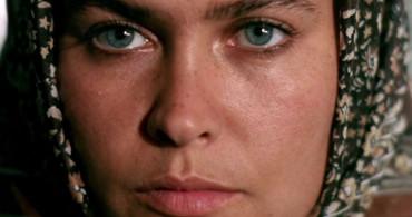 Dünden Bugüne Cinsellik Kokan Sahneleri İle Yayınlandıkları Zamana Damga Vurmuş 20 Film