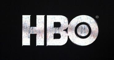 En İyi HBO Dizileri Nelerdir?