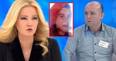 Güldane Biçer'in Eşi Osman Biçer, Cinayeti İtiraf Etti
