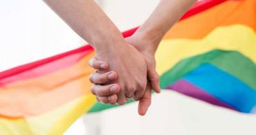 Kadınlar ve Erkekler Neden Eşcinsel Oluyor?
