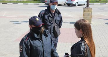 Kayseri'de Babasını Bıçaklayarak Öldüren 15 Yaşındaki Kızın İfadesi Ortaya Çıktı