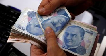 Kısa çalışma ile İşsizlik Ödemeleri 5 Mart'ta Hesaplara Yatırılacak