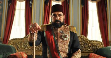 Payitaht Abdülhamid'in Final Bölümü Ne Zaman?