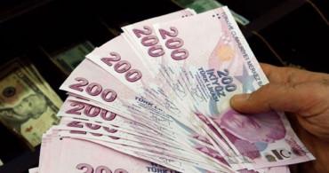 Bağ-Kur'lular Erken Emekli Olabilecek! Borç Yapılandırma Düzenlemesi Yayımlandı