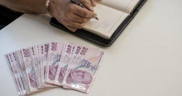Son Dakika: Tarih Belli Oldu Halkbank'tan Milyonlara Faiz Kolaylığı!
