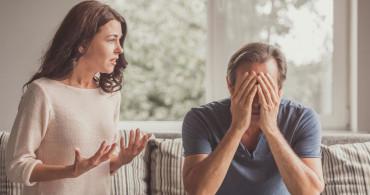Sperm Kalitesini Arttıran ve Azaltan Besinler