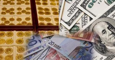 Uzmanlara Göre Altın Fiyatları Artacak Mı? İşte O Tahminler