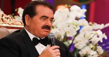 Zor Günler Yaşayan İbrahim Tatlıses'in Kalbine Stent Takıldı