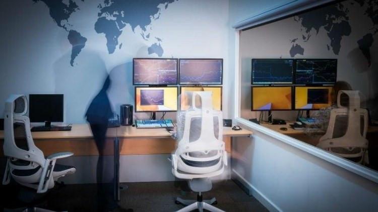Teknoloji Alanında En Çok Kazandıran 10 Meslek - 1