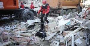 İzmir Depremi İstanbul İçin Uyarı Mı? Uzman İsim Açıkladı! - 1