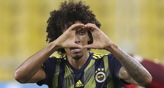 Fenerbahçe'de Gustavo'nun Yerine Kim Gelecek