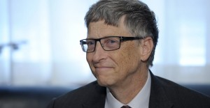 Bill Gates Kimdir? Bill Gates Hakkında Az Bilinen Detaylar - 1