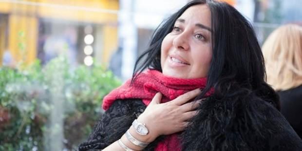 Nur Yerlitaş'tan Kötü Haber Geldi - 1