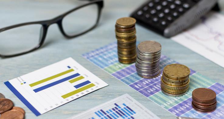 Kamu Bankalarından İhtiyaç Kredisi Kampanyaları
