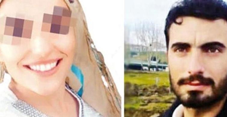 16 Yaşındaki Kuzeninin Hayatını Kararttı! İkinci Eşi Olmayı Reddedince Kurşun Yağdırdı