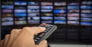 TV'de Bugün Hangi Programlar Var? Bu Akşam Hangi Diziler Var?