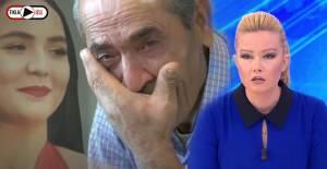 Aleyna Çakır'ın Şüpheli Ölümünde Yeni Detaylar Ortaya Çıktı