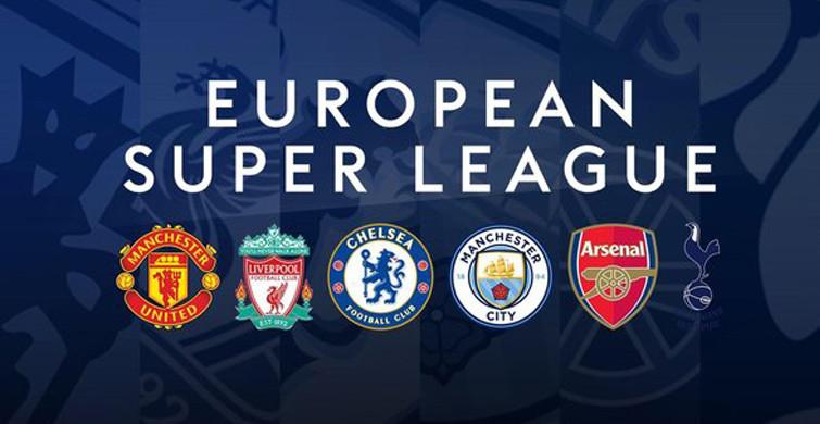 Avrupa Süper Ligi Nedir?