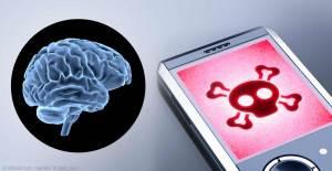 Telefonunuzdan Acilen Kaldırmanız Gereken Uygulamalar: Kredi Kartı Bilgileriniz Çalınıyor Olabilir!