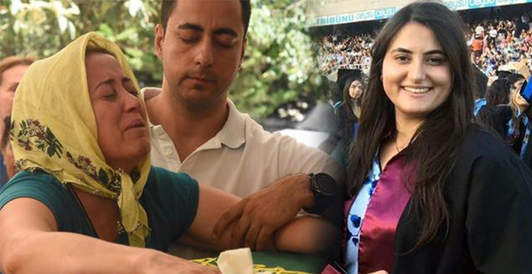 Doktor Kızını Öldüren Babadan Kan Donduran Savunma!